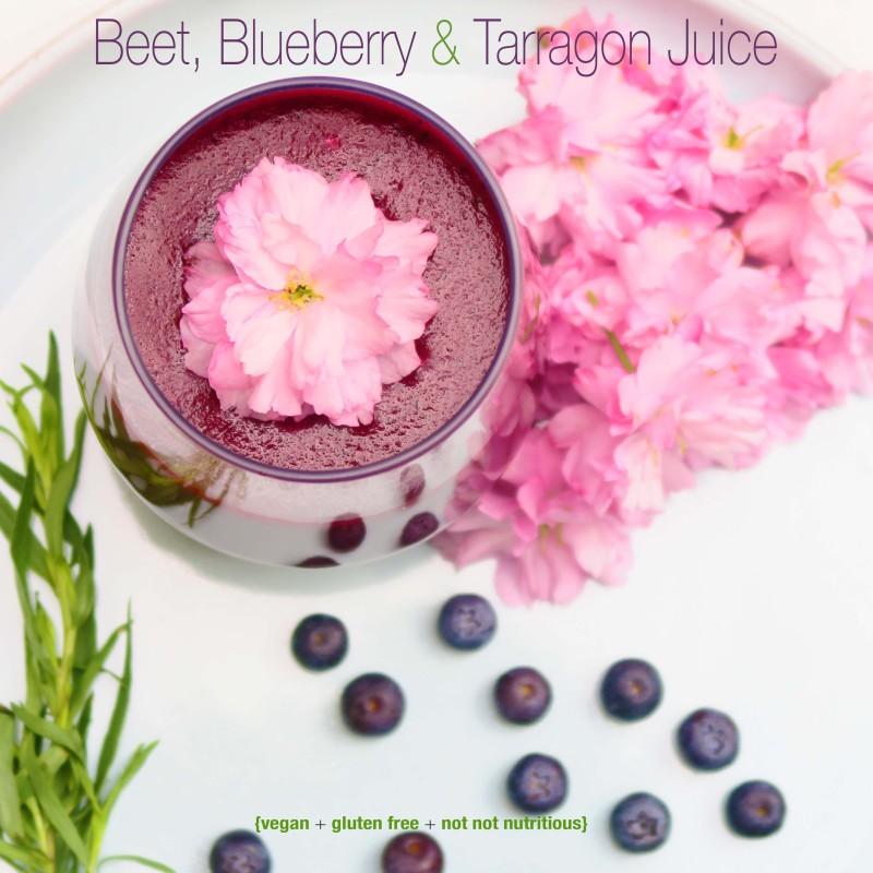 beet_blueberry_tarragon_juice_IMG_1310