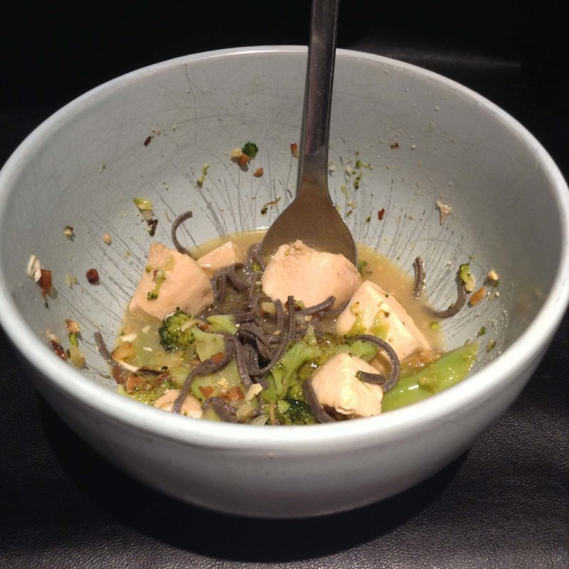 chicken-miso-soup-r2