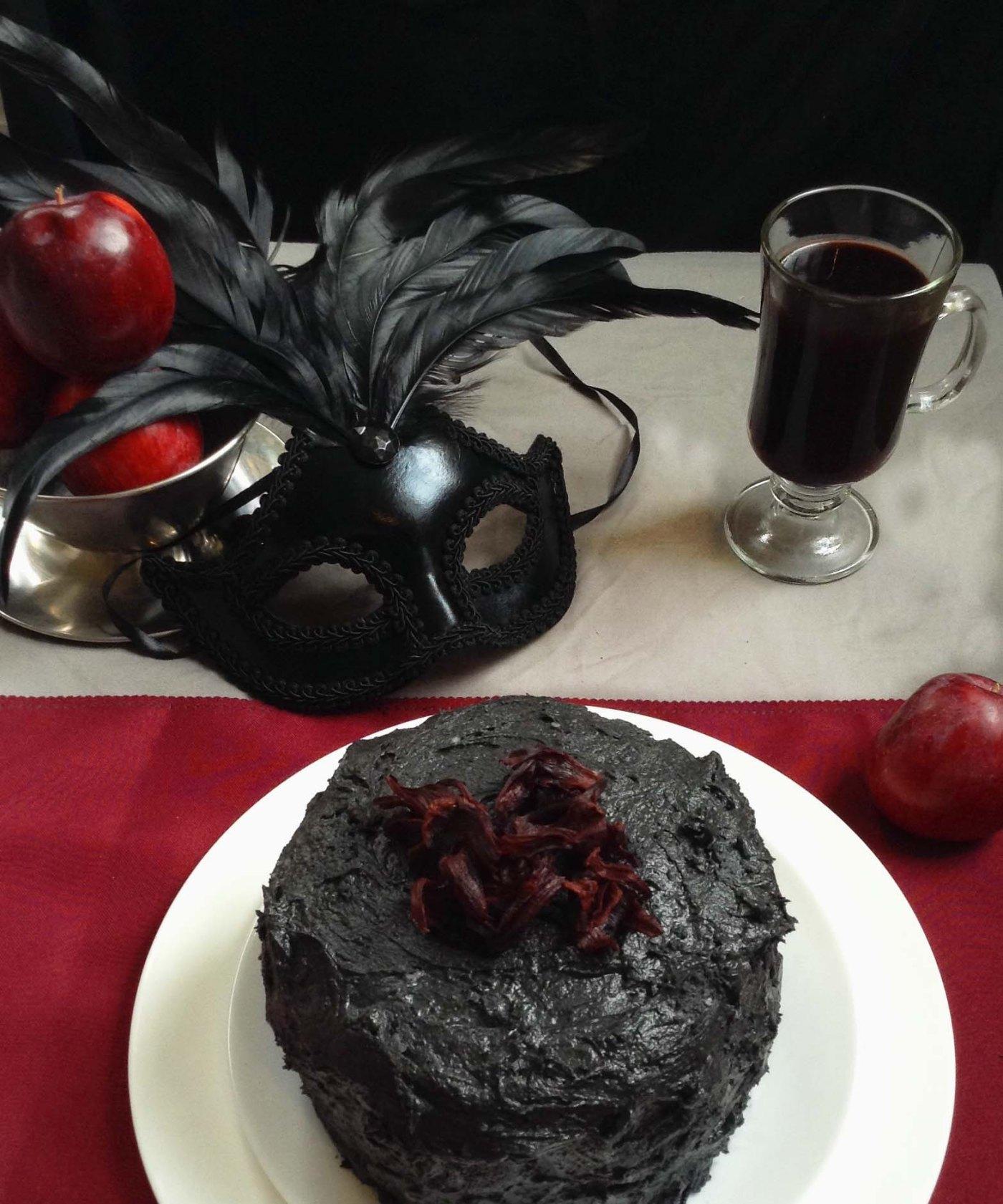 devils-food-cake-web-test