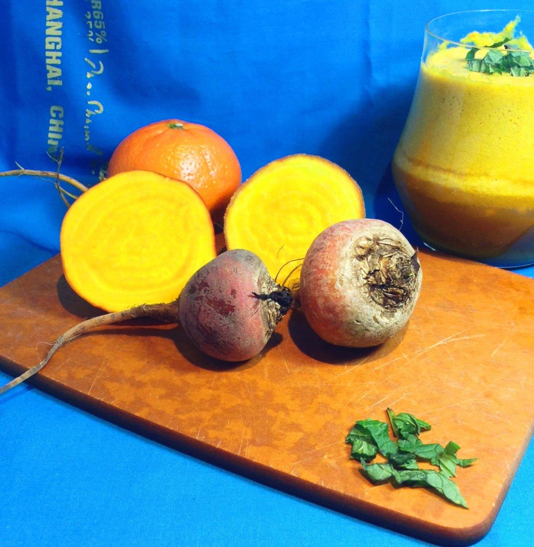 golden-beet-tangerine-mint_master