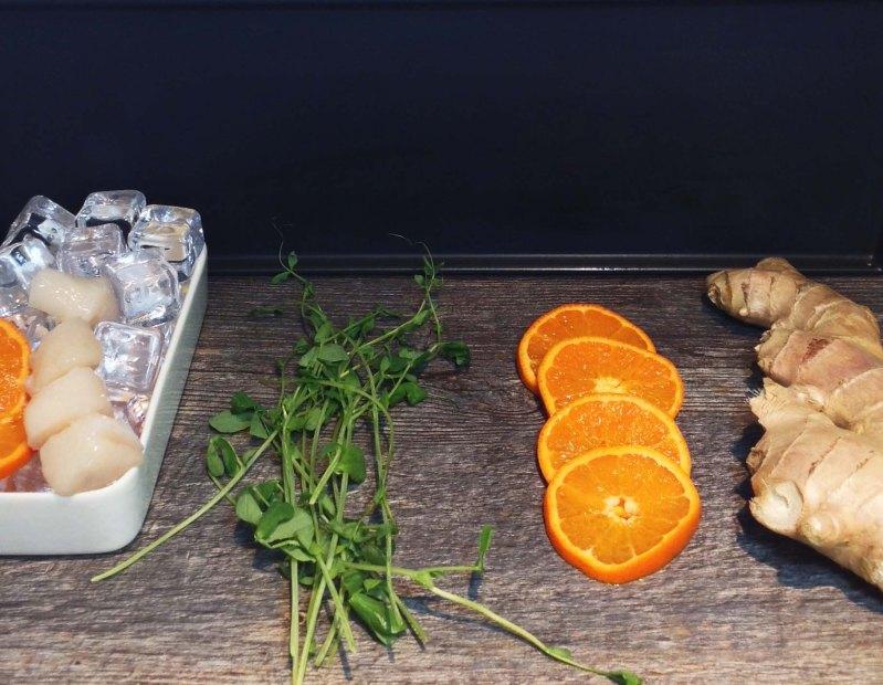 mandarin-and-ginger-butter-scalllop_web
