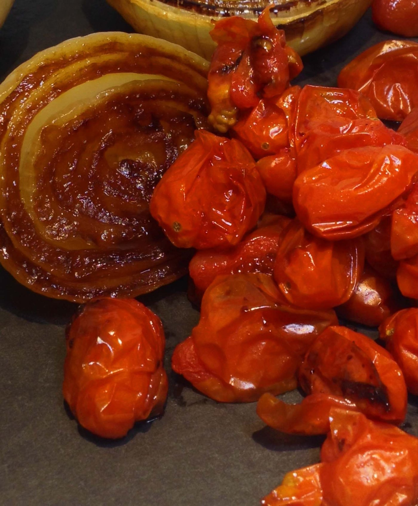 roasted-tomatoes-and-onions_web