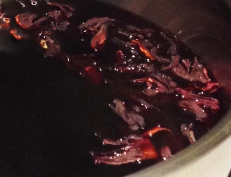 Sour Cherry Hibiscus Prep.jpg