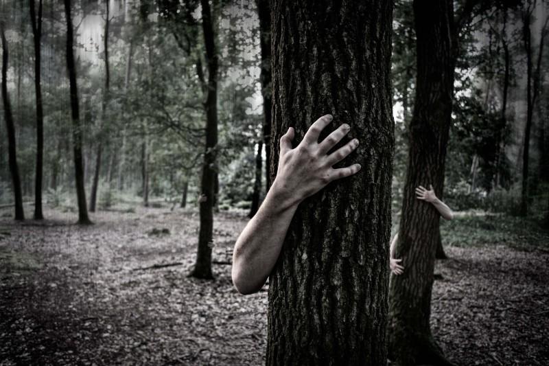 spooky_unsplash