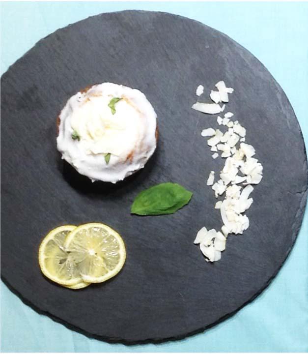 coconut-cupcakes-four