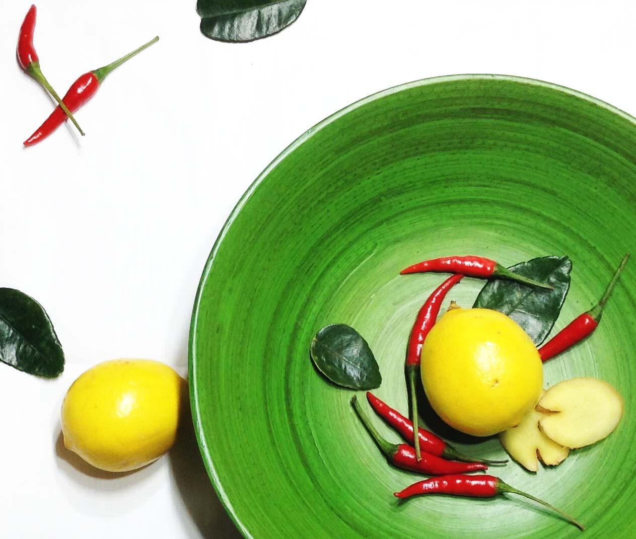 prep3-lemon-ginger-tofu