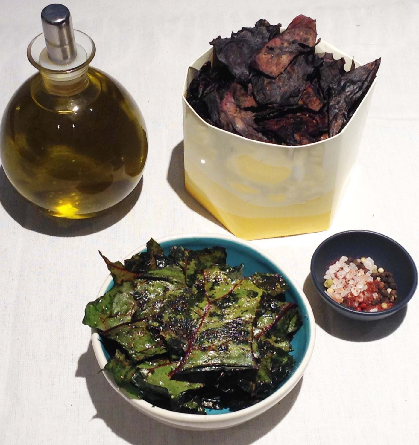 red-and-green-chard-chips
