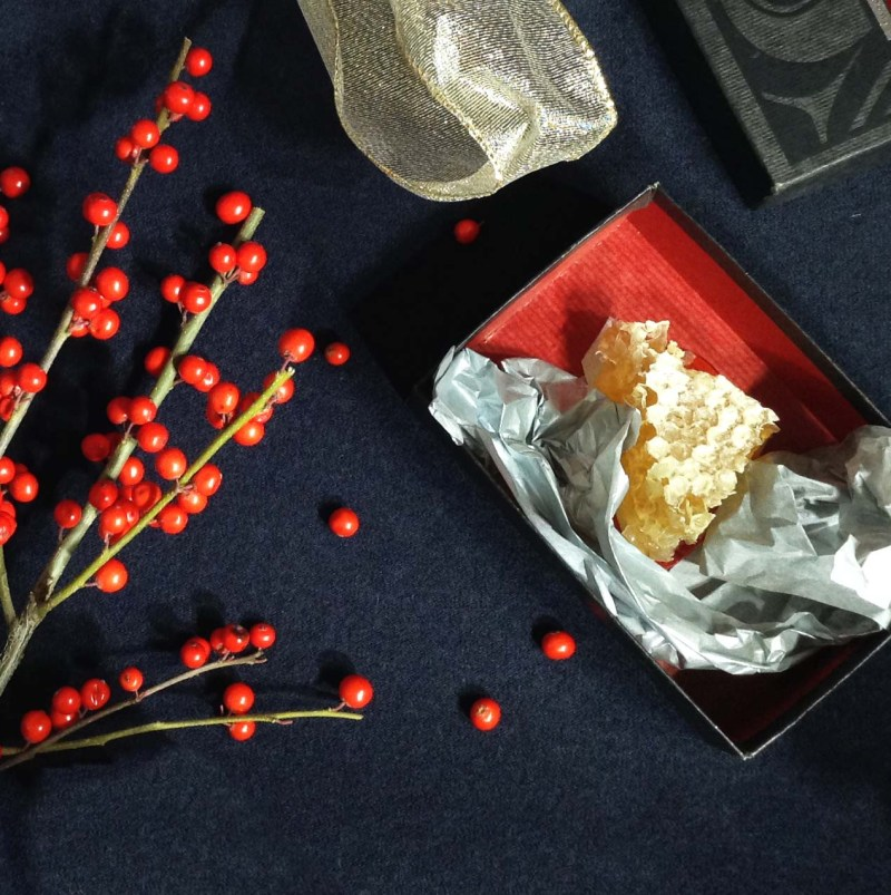 honeycomb gift.jpg