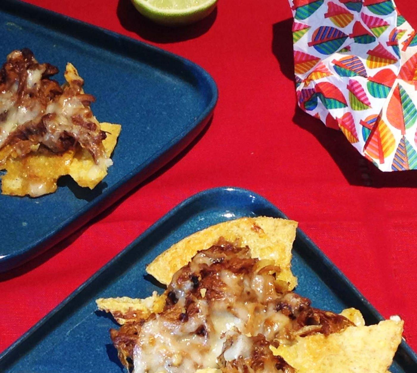 pulled-pork-nachos-cropped