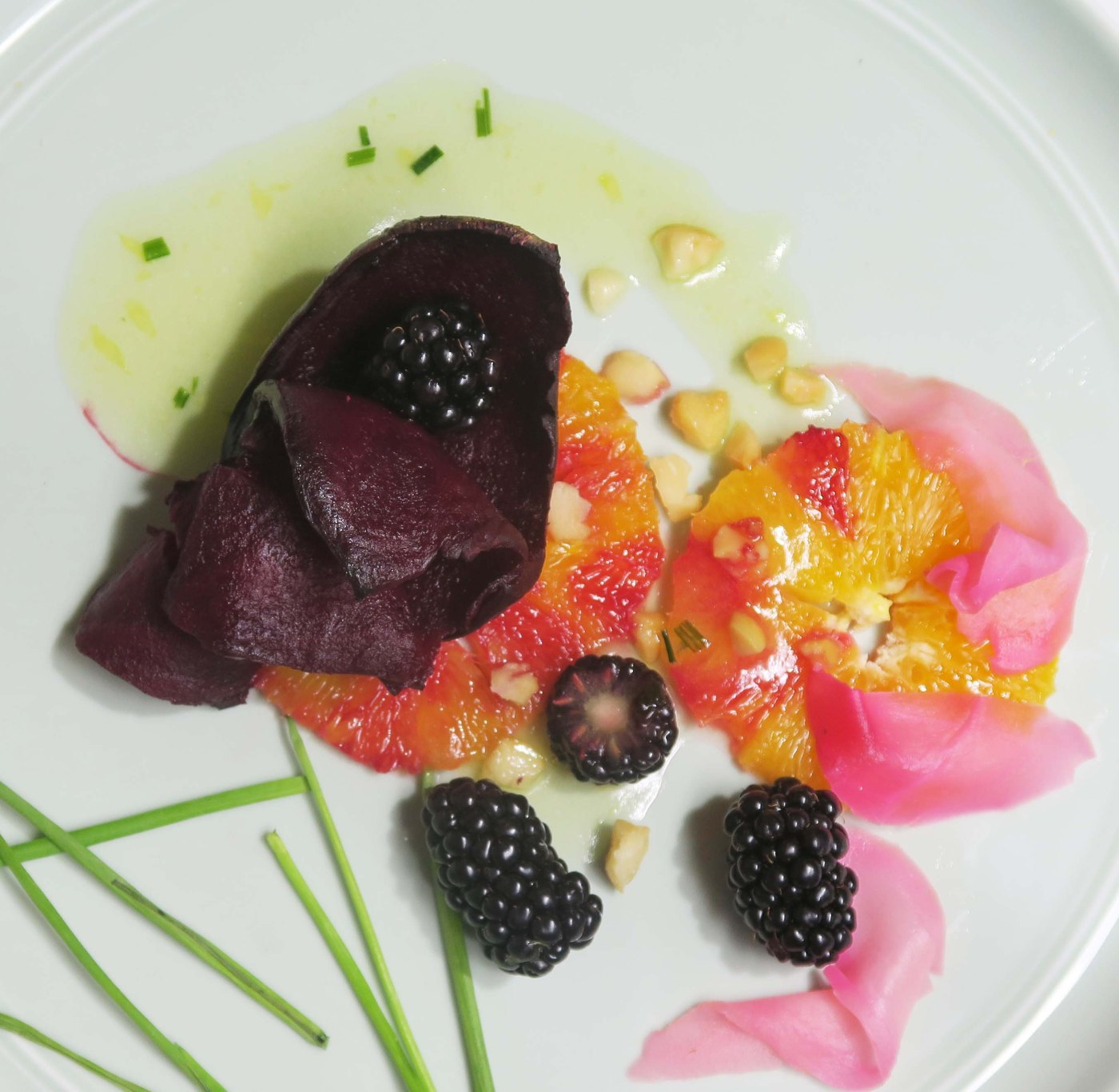 roasted beet orange pickled ginger saladfinal-cropped.jpg
