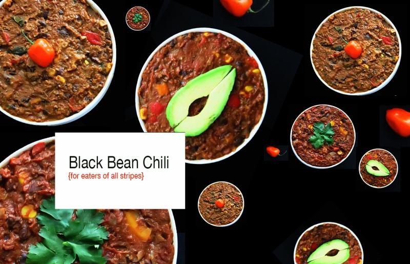 Composite Black Bean Chili3