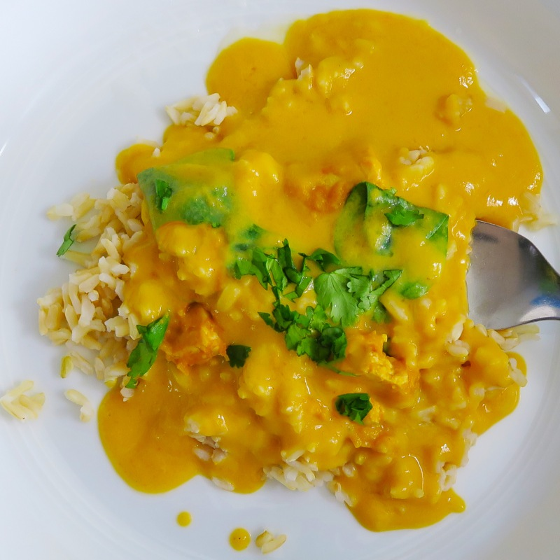 1080_closeup_square_butternut_squash_curry_IMG_1187