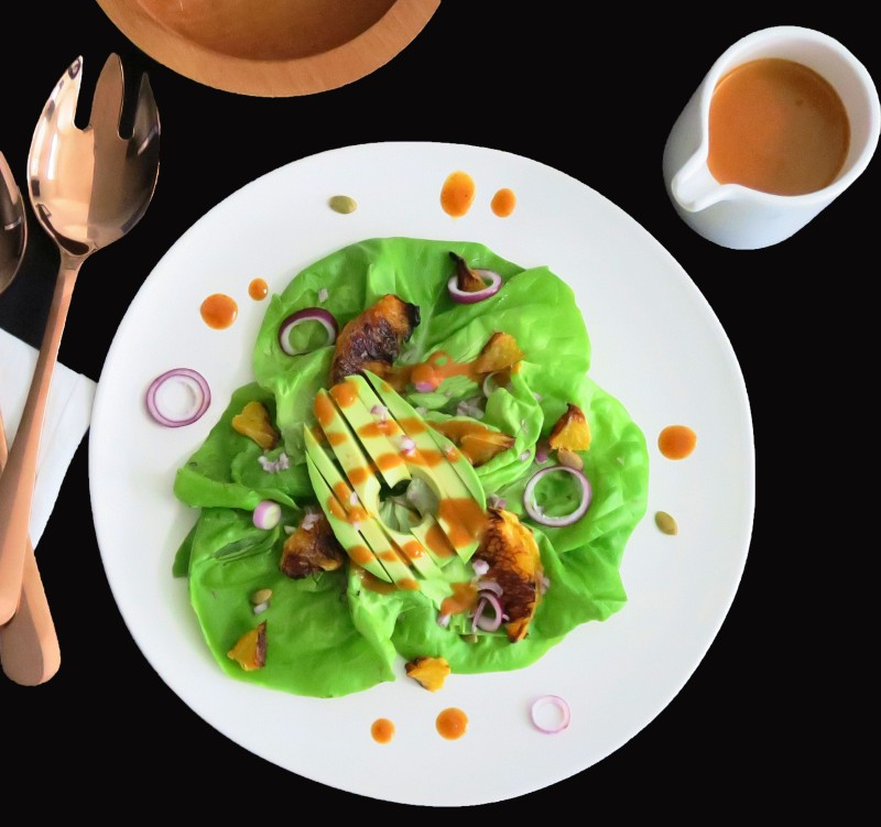 bibb lettuce and orange cumin_whole.jpg