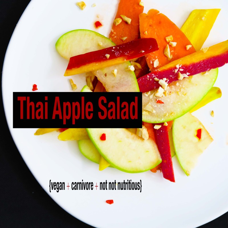 close_up_thai_apple_salad_IMG_1209