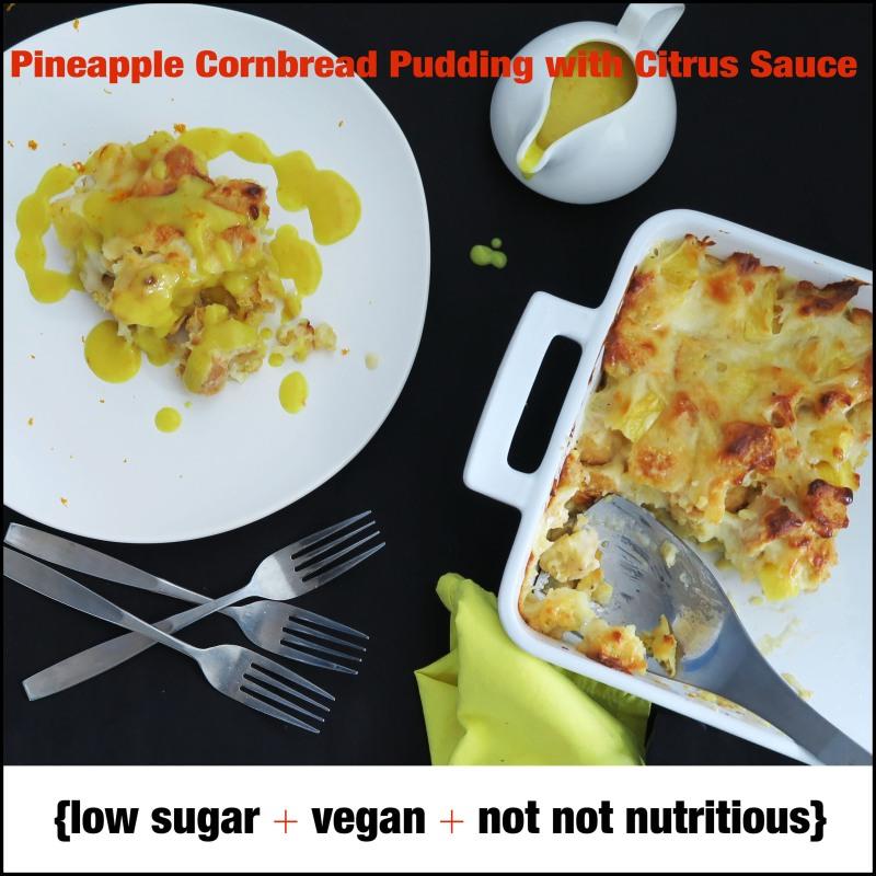 Final Pineapple Cornbread Pudding.jpg