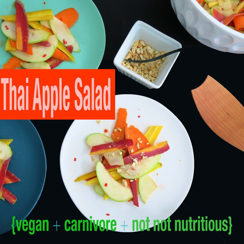 thai apple salad_whole_text_IMG_1213