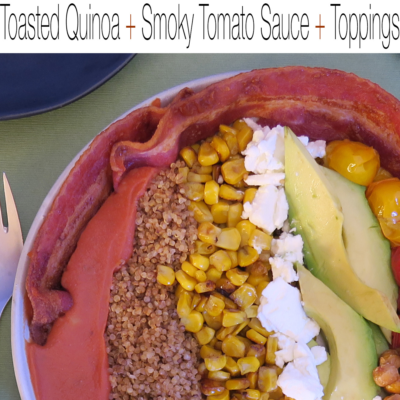 bacon_toasted quinoa with smoky paprika sauce_IMG_1343.jpg