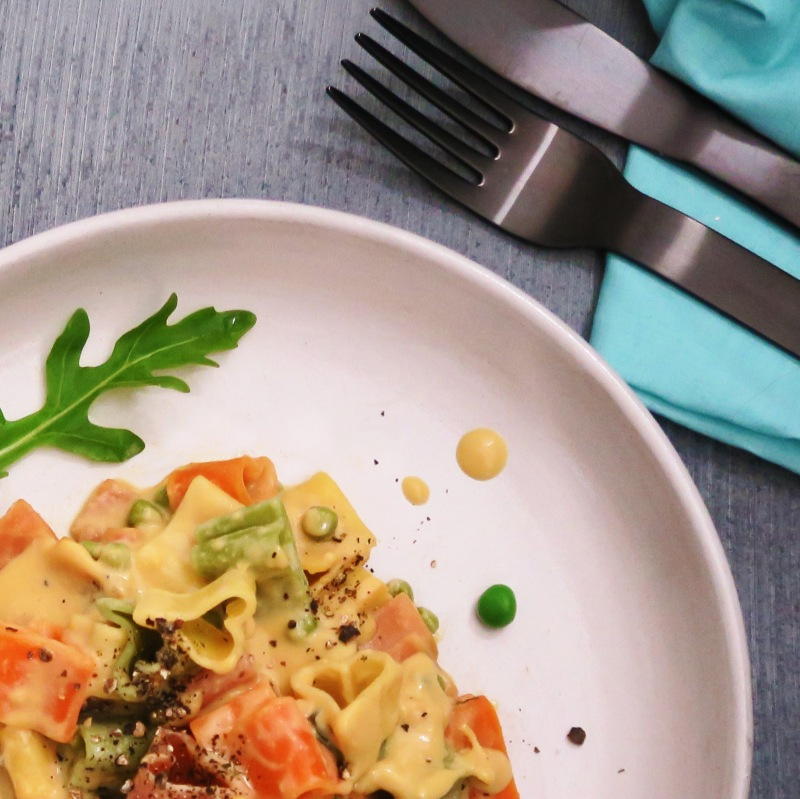 cropped_Iemony_pasta3_vegan_IMG_1624
