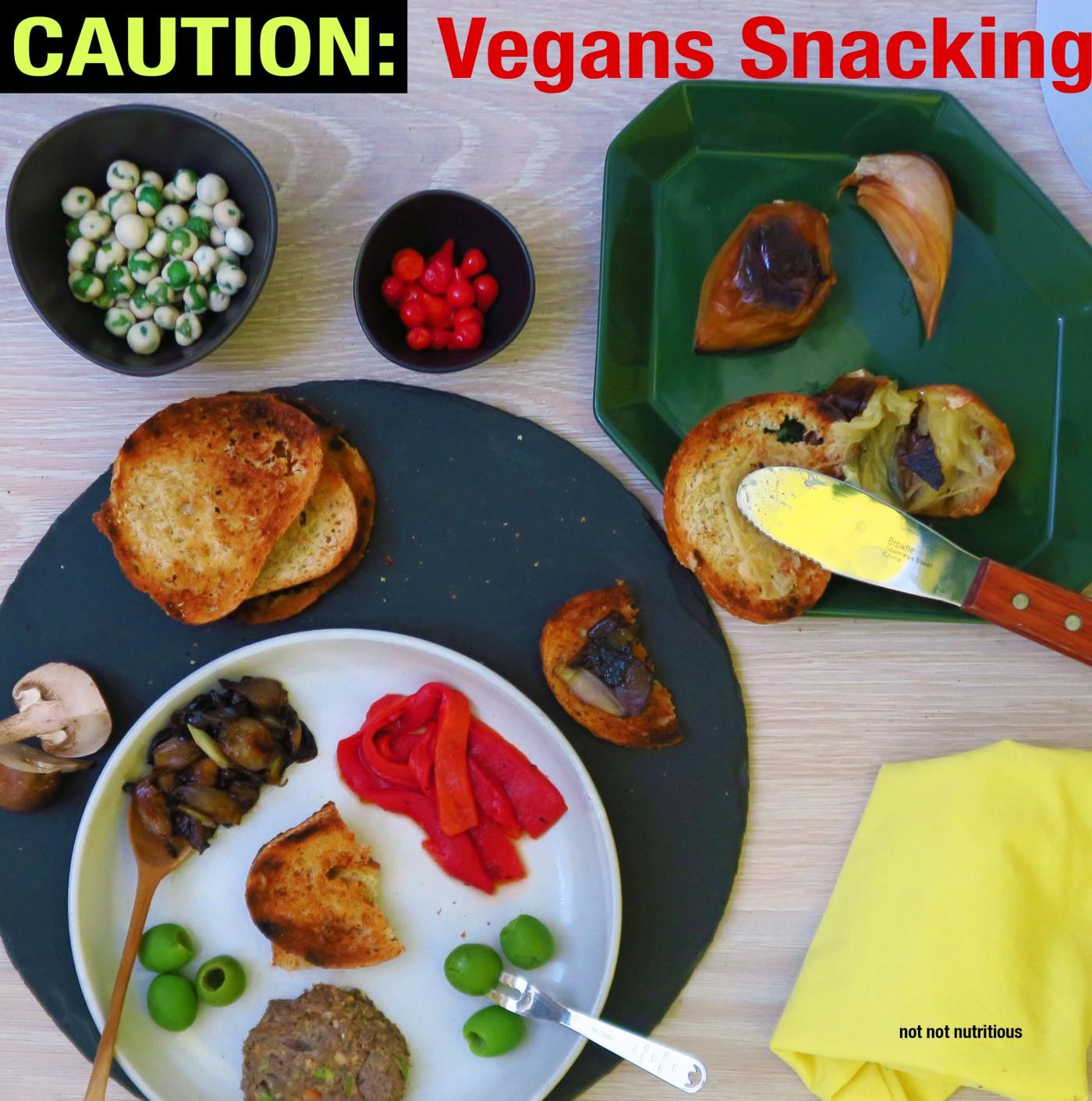 Far_Vegans_snacking_IMG_1715