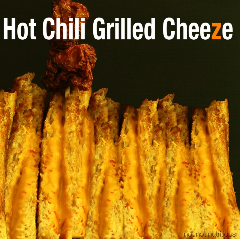 1080_hot_chili_grilled_cheeze_IMG_2307