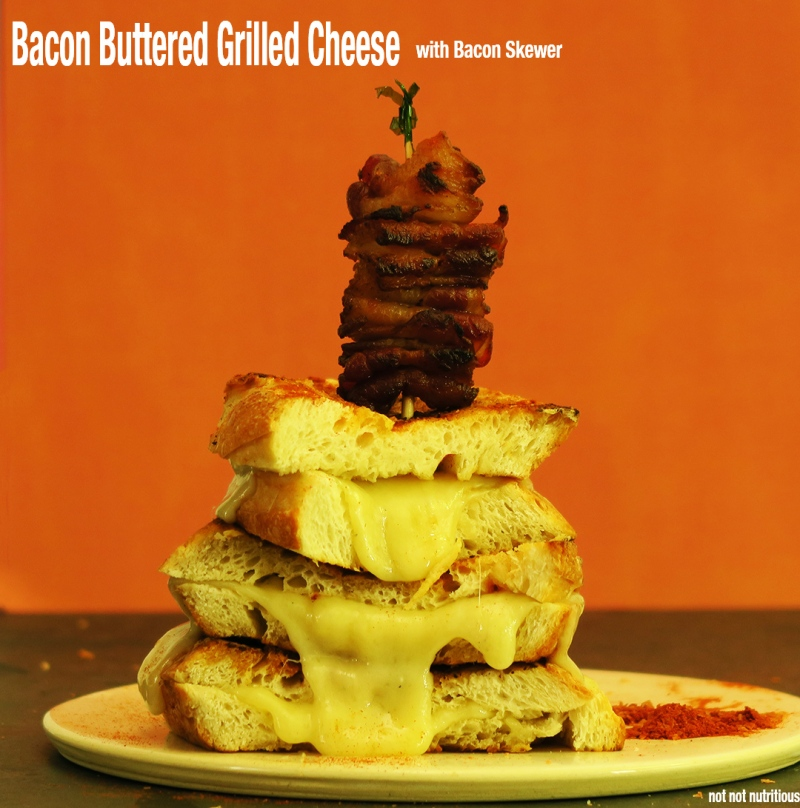 IG_bacon_buttered_grilled_cheese_IMG_2199