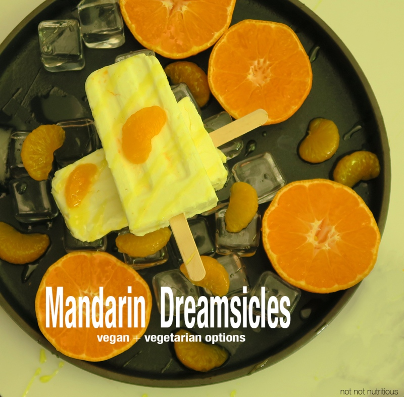 1080_citrus_creamsicles_white_IMG_2394