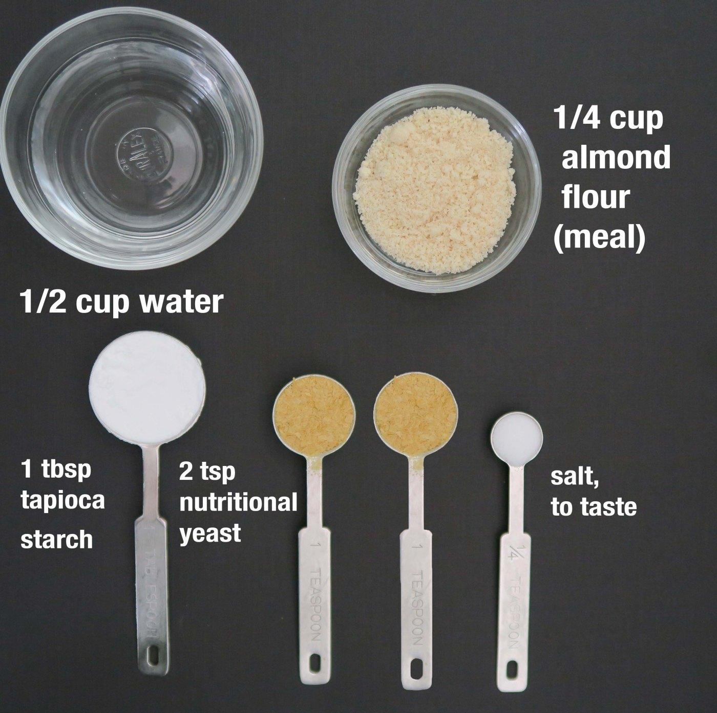 ingredients_black_IMG_2523