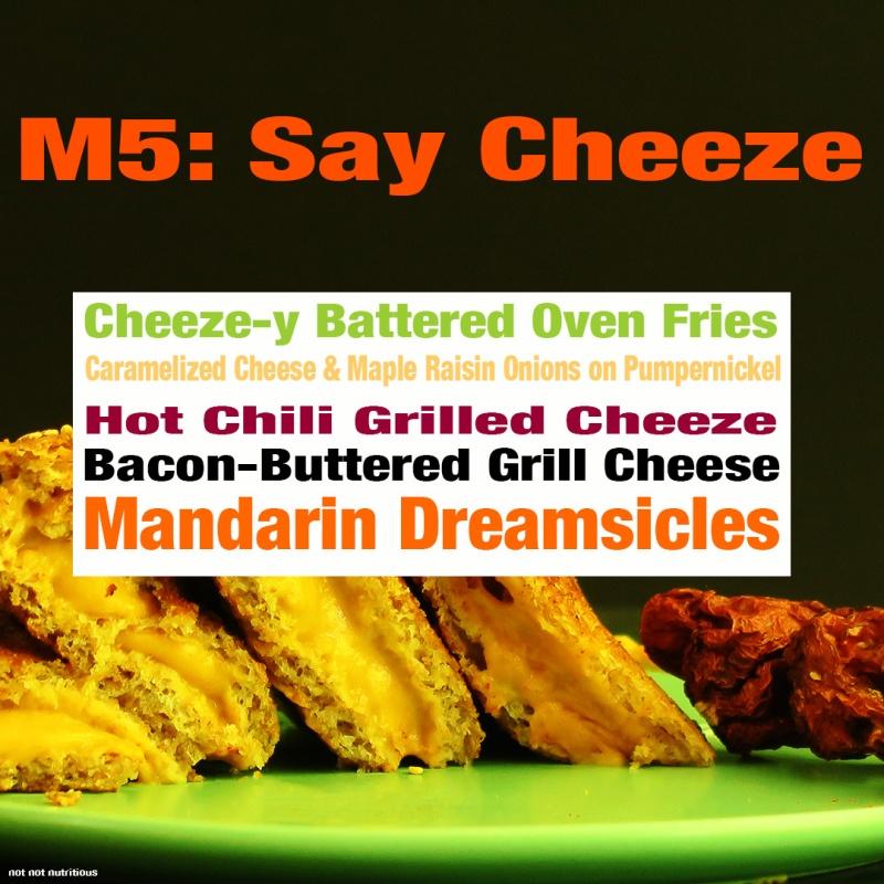 Menu 5 Say Cheese.jpg