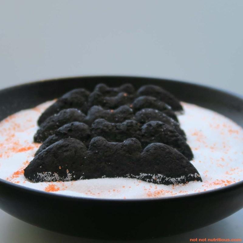 1080_charcoal_black_IMG_3229