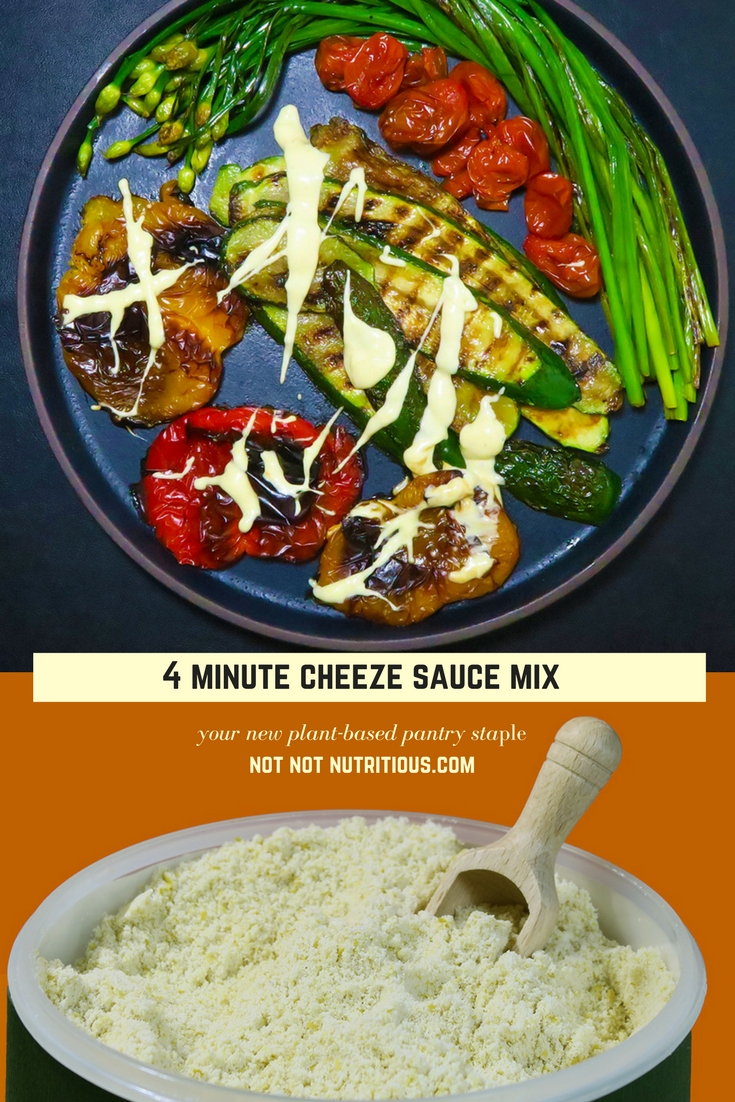 PIN_5 minute cheeze sauce mix_orange_grilled_veggies (2)